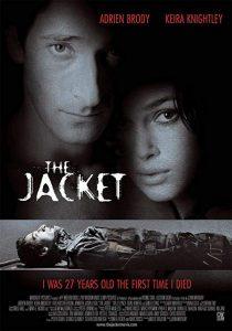 The.Jacket.2005.JPN.1080p.BluRay.DTS.x264-Rock – 11.8 GB