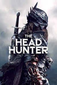 The.Head.Hunter.2018.1080p.Blu-ray.Remux.AVC.DTS-HD.MA.5.1-KRaLiMaRKo – 16.2 GB