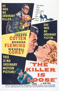 The.Killer.Is.Loose.1956.1080p.BluRay.REMUX.AVC.FLAC.2.0-EPSiLON – 18.1 GB