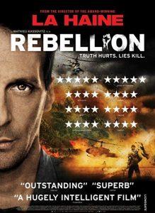 Rebellion.2011.720p.Bluray.DD5.1.x264-EbP – 8.6 GB