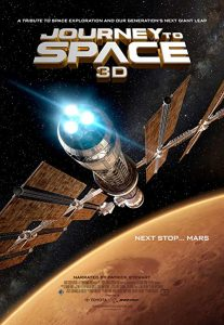 IMAX.Journey.to.Space.2015.REPACK.1080p.BluRay.x264-DON – 3.8 GB