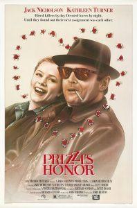 Prizzis.Honor.1985.1080p.BluRay.REMUX.AVC.DTS-HD.MA.2.0-EPSiLON – 24.2 GB