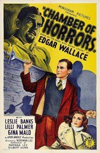 Chamber.of.Horrors.1940.REPACK.1080p.BluRay.x264-LATENCY – 6.6 GB