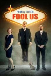 Penn.and.Teller.Fool.Us.S08E02.720p.WEB.h264-DiRT – 719.1 MB
