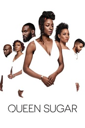Queen.Sugar.S04E05.Face.Speckled.1080p.AMZN.WEB-DL.DDP5.1.H.264-NTb – 3.1 GB