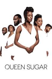 Queen.Sugar.S05E08.June.3.2020.1080p.HDTV.x264-CRiMSON – 1.9 GB