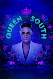 Queen.of.the.South.S05E01.Fantasmas.720p.AMZN.WEB-DL.DDP5.1.H.264-NTb – 1.5 GB