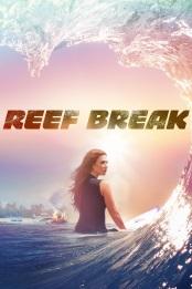 Reef.Break.S01E03.Buried.Things.1080p.AMZN.WEB-DL.DDP5.1.H.264-NTb – 2.8 GB