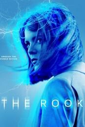 The.Rook.S01E03.2160p.WEB.H265-DEFLATE – 5.5 GB