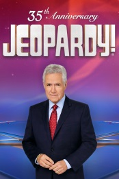 Jeopardy.2019.09.16.720p.HDTV.x264-NTb – 322.0 MB