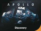 Confessions.From.Space-Apollo.2019.720p.WEBRip.x264-CAFFEiNE – 1.1 GB