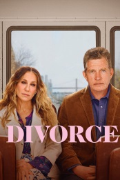 Divorce.2016.S03E04.Bad.Manners.1080p.AMZN.WEB-DL.DDP5.1.H.264-NTb – 1.5 GB