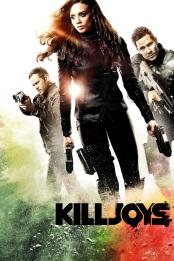 Killjoys.S05E06.Three.Mutineers.720p.AMZN.WEB-DL.DDP5.1.H.264-KiNGS – 1.7 GB