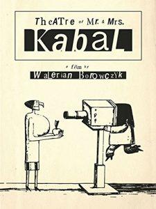 Theatre.of.Mr.and.Mrs.Kabal.1967.720p.BluRay.x264-BiPOLAR – 2.6 GB