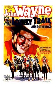 The.Lonely.Trail.1936.720p.BluRay.x264-GUACAMOLE – 2.2 GB