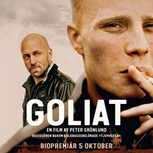 Goliat.2018.1080p.WEB-DL.DD5.1.H264-iFLiX – 3.7 GB