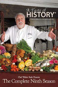 A.Taste.of.History.S05.1080p.AMZN.WEB-DL.DDP2.0.H.264-TEPES – 27.3 GB