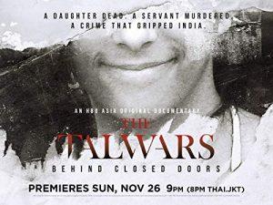 Behind.Closed.Doors.The.Talwars.S01.1080p.AMZN.WEB-DL.DDP5.1.H.264-NTb – 7.3 GB