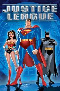 Justice.League.S01.1080p.DCU.WEB-DL.AAC2.0.H.264-EMb – 19.8 GB