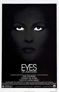 Eyes.of.Laura.Mars.1978.1080p.BluRay.REMUX.AVC.FLAC.1.0-EPSiLON – 25.9 GB