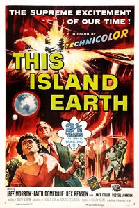 This.Island.Earth.1955.REMASTERED.720p.BluRay.x264-PSYCHD – 5.5 GB