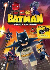 LEGO.DC.Batman.Family.Matters.2019.720p.BluRay.x264-AAA – 2.2 GB