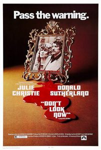 Dont.Look.Now.1973.INTERNAL.REMASTERED.1080p.BluRay.X264-AMIABLE – 17.7 GB