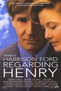 Regarding.Henry.1991.1080p.AMZN.WEB-DL.DD+5.1.H.264-monkee – 11.5 GB