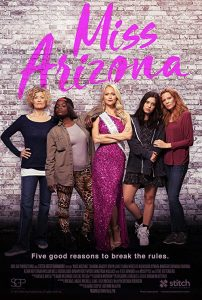 Miss.Arizona.2018.1080p.WEB-DL.H264.AC3-EVO – 3.6 GB