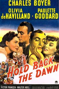 Hold.Back.the.Dawn.1941.1080p.BluRay.REMUX.AVC.FLAC.1.0-EPSiLON – 25.2 GB