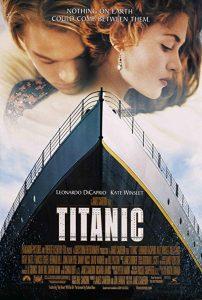 Titanic.1997.1080p.BluRay.DTS.x264-DON – 26.9 GB