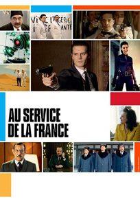 Au.service.de.la.France.S01.720p.BluRay.DD5.1.x264-SbR – 18.6 GB