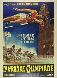 The.Grand.Olympics.1961.1080p.BluRay.REMUX.AVC.FLAC.1.0-EPSiLON – 24.7 GB