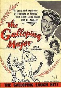 The.Galloping.Major.1951.1080p.Amazon.WEB-DL.DD2.0.H.264-QOQ – 8.4 GB
