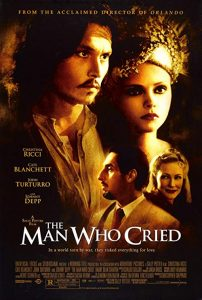 The.Man.Who.Cried.2000.1080p.BluRay.DD.5.1.x264-EA – 12.5 GB