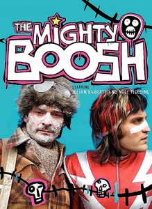 The.Mighty.Boosh.S01.720p.AMZN.WEB-DL.DDP2.0.H.264-TEPES – 3.4 GB