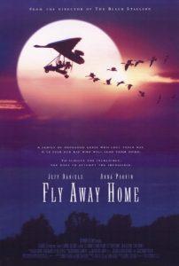 Fly.Away.Home.1996.720p.BluRay.AC3.x264-EbP – 6.5 GB