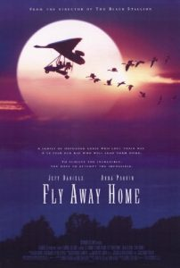 Fly.Away.Home.1996.1080p.BluRay.REMUX.AVC.TrueHD.5.1-EPSiLON – 23.0 GB