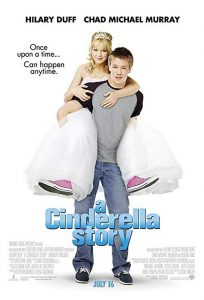 A.Cinderella.Story.2004.1080p.Blu-ray.Remux.VC-1.DTS-HD.MA.5.1-KRaLiMaRKo – 18.1 GB