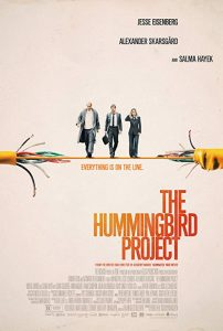 The.Hummingbird.Project.2018.1080p.BluRay.DD+5.1.x264-SbR – 10.9 GB