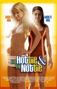The.Hottie.The.Nottie.2008.1080p.AMZN.WEB-DL.DDP2.0.H.264-TEPES – 6.2 GB