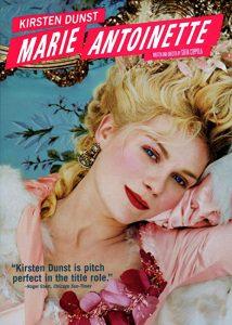 Marie.Antoinette.2006.1080p.BluRay.REMUX.AVC.DTS-HD.MA.5.1-EPSiLON – 23.3 GB