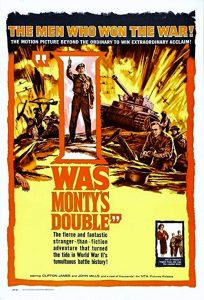 I.Was.Montys.Double.1958.1080p.BluRay.x264-GHOULS – 6.6 GB