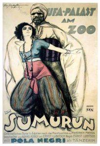Sumurun.1920.720p.BluRay.x264-BiPOLAR – 4.4 GB