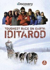 Iditarod.Toughest.Race.on.Earth.S01.720p.BluRay.x264-YELLOWBiRD – 8.7 GB