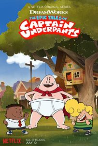 The.Epic.Tales.of.Captain.Underpants.S03.REPACK.720p.NF.WEB-DL.DDP5.1.x264-QOQ – 7.8 GB