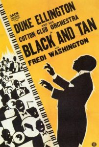 Black.and.Tan.1929.720p.BluRay.x264-DEV0 – 891.7 MB