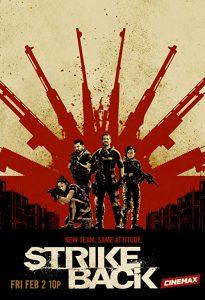 Strike.Back.S07.1080p.BluRay.x264-TURMOiL – 32.7 GB