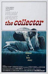 The.Collector.1965.INTERNAL.720p.BluRay.X264-AMIABLE – 10.5 GB