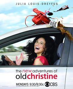 The.New.Adventures.of.Old.Christine.S01.1080p.AMZN.WEB-DL.DDP2.0.H.264-TEPES – 26.2 GB